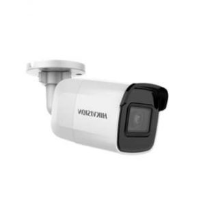 Camera IP 2MP Hikvision DS-2CD2021G1-IW WIFI H.265+ 7
