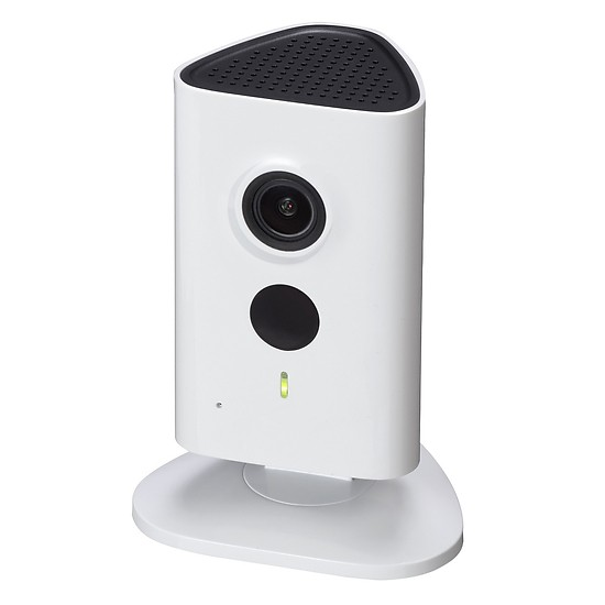 Camera IP Wifi Dahua 1.3Mp IPC-C15P 2